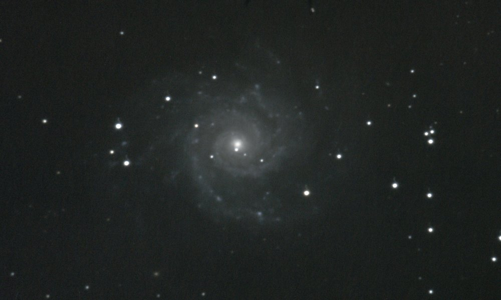 M74-combined_1000x600